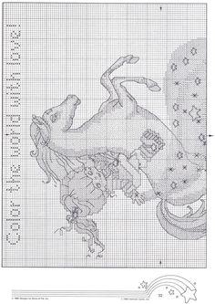 RB-CWL_PG_23.jpg (1060×1500)