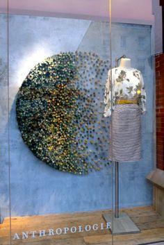 wine cork wall art from anthropologie