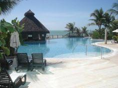 Hotel Serhs Natal Grand Resort most popular #resort in #Brazil, More visit http://www.hotelurbano.com.br/resort/hotel-serhs-natal-grand-resort/787 on best deals.