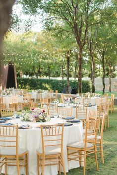 Nasher Sculpture center wedding - blue, blush, gold, lavender and burgundy wedding Http://significanteventsoftexas.com