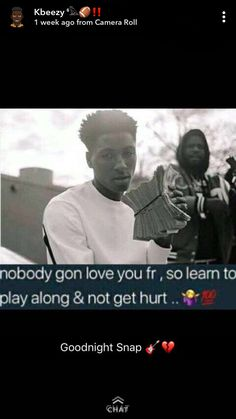 7 Best Nba Youngboy Posts Quotes Images In 2019