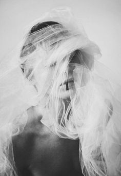 58 Ideas Photography Portrait Black And White Lost Creative Portraits, Creative Photography, Fine Art Photography, Portrait Photography, Fashion Photography, Photography Accessories, Dark Portrait, Shotting Photo, Laura Lee