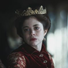 Katharina Von Aragon, The White Queen Starz, Catherine Of Aragon, Uk History, Wars Of The Roses, Queen Of England, Period Dramas, Season 2, Reign