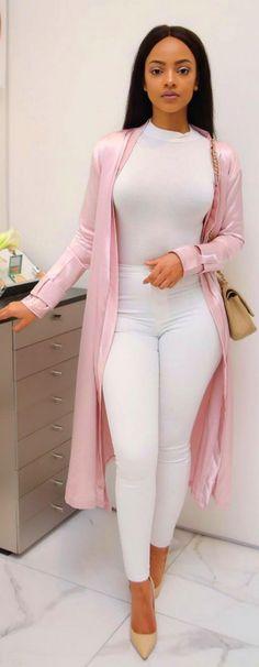 Theia lilac satin coat: @vadabysivada  // Look by@mihlalii_n