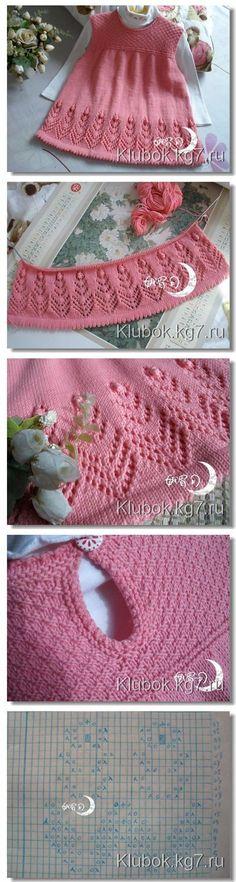 Nach einem Hinweis nun hier der Link für dieses Muster zur Originalseite: http://bebegimincicileri.blogspot.com/2012/11/badem-modeli-yapilisi.html