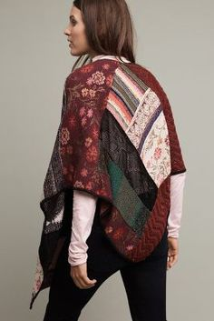 Anthropologie Plum Patchwork Kimono https://www.anthropologie.com/shop/plum-patchwork-kimono?cm_mmc=userselection-_-product-_-share-_-39856513