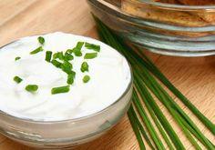 10 DETOX-SPEISEPLAN: WAS SIE VERMEIDEN SOLLTEN: 1 Raffinierter Zucker, 2 Weißmehl, 3 Alkohol, 4 Rotes Fleisch, 5 Junkfood, 6 Tiefgekühltes, 7 Frittiertes, 8 Koffein, 9 Käse, 10 Fette Milchprodukte (Sahne, Sour Cream, Mascarpone & Co.)