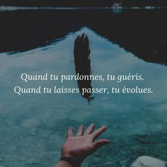 good morning love quotes for her hindi * good morning love quotes for her ; good morning love quotes for her hindi ; good morning love quotes for her texts Flirty Good Morning Quotes, Happy Saturday Quotes, Good Morning Romantic, Positive Good Morning Quotes, Good Morning My Love, Good Morning Inspirational Quotes, Quotes Positive, Romantic Quotes In Hindi, Romantic Quotes For Girlfriend