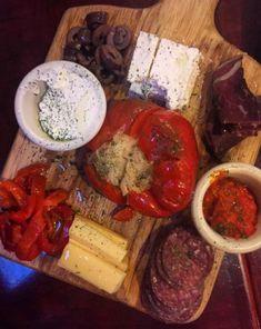 The Continental Divide: Houston's 10 Best Eastern European Restaurants   Houstonia
