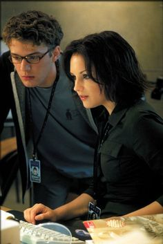 Photo of Anti Trust for fans of Rachael Leigh Cook.