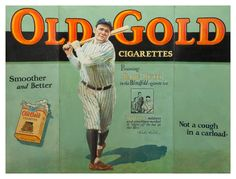 Cheap Viceroy cigarettes prices
