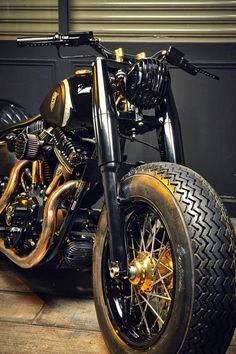Bagger Motorcycle, Motorcycle Types, Motorcycle Travel, Girl Motorcycle, Motorcycle Quotes, Triumph Motorcycles, Triumph Chopper, Harley Bikes, Harley Davidson Motorcycles