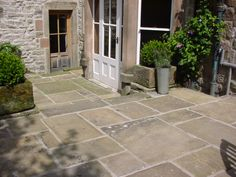 Welcome to York Stone Heritage : yorkstone paving, yorkstone, reclaimed yorkstone paving, new yorkstone paving,yorkstone steps Fire Pit Bench, Gazebo With Fire Pit, Fire Pit Decor, Fire Pit Seating, Seating Areas, Sunken Fire Pits, Fire Pit Bbq, Concrete Fire Pits, Fire Pit Backyard