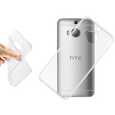 Mobile Extra Ltd | Rakuten.co.uk Shopping: For HTC One M9 Hima (2015) All New Ultra Thin Clear Transparent TPU Gel Back Skin Case Cover  For HTC One M9 Hima (2015) All New Ultra Thin Clear Transparent TPU Gel Back Skin Case Cover: HTCM9ULTRATHINGELCASE from Mobile Extra Ltd | Rakuten.co.uk Shopping