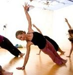 11 Qualities of the Ultimate Yoga Instructor