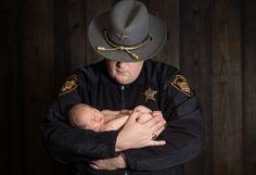 Laurel Coffey Photography || NEWBORN/CHILDREN