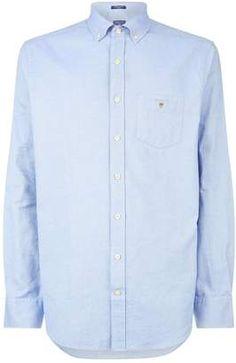 deea0803b0b Gant Fashion for Men - ShopStyle Australia