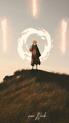 Scenery Wallpaper, I Wallpaper, Pain Naruto, Naruto Wallpaper, Itachi, Animes Wallpapers, Aesthetic Wallpapers, Boruto, Darth Vader