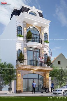 Viking Garb, Architect Design, House Front, Beautiful Homes, House Plans, Mansions, Architecture, House Styles, Houses