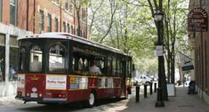 Trolley Depot, Your first stop for EVERYTHING in Salem! Trolley Tickets & Visitor Info. Salem's BEST Tees, Souvenirs, Books, Jewelry, Great Gifts & Collectibles.