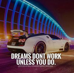 Home Business Magazine Logo Home Business Ideas For Mums Nz. Hustle Quotes, Me Quotes, Motivational Quotes, Qoutes, Facebook Jobs, The Success Club, Wealth Quotes, Entrepreneur, Keep Dreaming