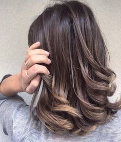 Short Length Best Ideas Hairstyles Summer 2017