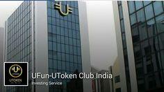 New Age, Investing, India, Club, Digital, Goa India, Indie, Indian
