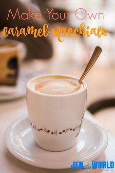 Free stock photo of coffee, cappuccino, café, espresso Ninja Coffee Maker, Ninja Coffee Bar Recipes, Coffee Drink Recipes, Ninja Recipes, Coffee Drinks, But First Coffee, Coffee Love, Coffee Break, Coffee Coffee