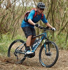 Xe đạp GIANT 2015 XTC 0 E+ mốt mới năm 2016 | Blog tin tức thời sự trong ngày