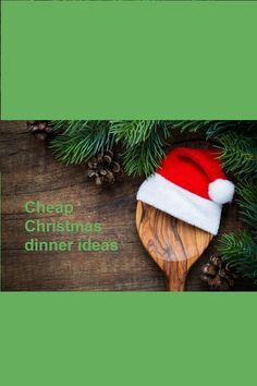 Cheap Christmas, Christmas Time, Food Facts, Food Festival, Christmas Stockings, Dinner Ideas, Festive, Holiday Decor, Needlepoint Christmas Stockings