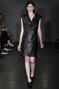 Todd Lynn un perfecto-robe : pourquoi n'ai-je pas pensé à ça avant : une idée de génie