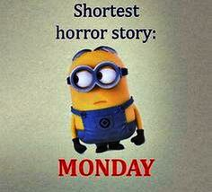 From minions …. Of course I talk to myself, I need an expert advise … below are some more similar hilarious minions pictures and funny memes, hopefully you will enjoy them ALSO READ: Minion Meaning ALSO READ: Top 25 Funny Graduation Captions Funny Minion Pictures, Funny Minion Memes, Minions Quotes, Funny Relatable Memes, Jokes With Pictures, Minion Sayings, Minion Humor, Cute Minions, Jokes Images
