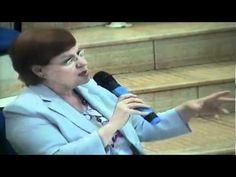 CONSCIENCIOLOGIA - PARACIRURGIAS - Produtos tóxicos - REEDUCAÇÕES - SEST