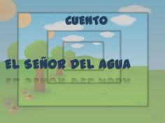 Spanish Classroom, Your Message, Chemistry, Family Guy, Messages, Activities, Frases, Spanish Class