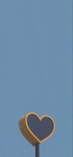Aesthetic Desktop Wallpaper, Mood Wallpaper, Anime Scenery Wallpaper, Iphone Background Wallpaper, Cute Pastel Wallpaper, Cute Patterns Wallpaper, Kawaii Wallpaper, Disney Wallpaper, Pretty Wallpapers