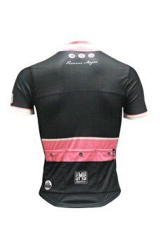 ebea360d0 Fiorenzo Magni Giro d Italia Tribute Jersey by Santini