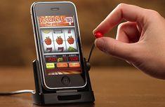 Gratis Online Casino Best Mulig Måte For Hel Masse Moro