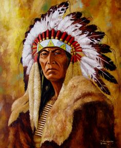 old west photos Native American Warrior, Native American Pictures, Native American Artwork, Native American Quotes, Native American Artists, American Indian Art, Native American History, Native American Indians, Native Americans