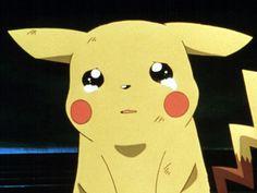 Cosplay Anime Costume squirtleisthebest: Just Pikachu things Pokemon Gif, Pokemon Memes, Pokemon Legal, Pokemon Videos, Pikachu Pikachu, Anime Cosplay, First Pokemon, Pokemon Pictures, Funny Pictures