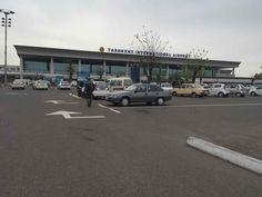 Aeroporto Tashkent. Informazioni, servizi, descrizioni, trasporti, compagnie aeree, destinazioni dell'aeroporto internazionale di #Tashkent.
