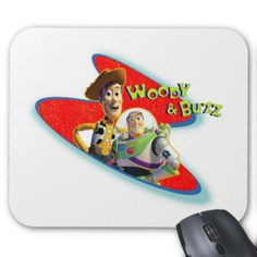 >>>Best          Toy Story's Woody and Buzz Mousepads           Toy Story's Woody and Buzz Mousepads Yes I can say you are on right site we just collected best shopping store that haveShopping          Toy Story's Woody and Buzz Mousepads Online Secure Check out Quick and Easy...Cleck Hot Deals >>> http://www.zazzle.com/toy_storys_woody_and_buzz_mousepads-144046749807305817?rf=238627982471231924&zbar=1&tc=terrest