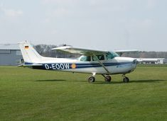cessna 172 skyhawk - Yahoo Image Search Results