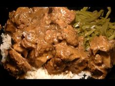 Soul Food Pork Chitlins & Hog Maws Recipe: How To Cook And Clean Chitterlings & Hog Maws Hog Maw Recipe, Neckbone Recipe, Vegan Quesadilla, Pork Recipes, Crockpot Recipes, Cooking Recipes, Cooking Games, Thai Cooking, Cooking Pork