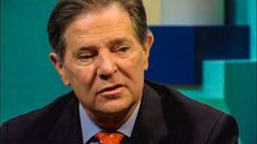 IS THIS GUY FOR REAL?? MENTAL WHACKJOB Tom DeLay: People keep forgetting that God 'wrote the Constitution'