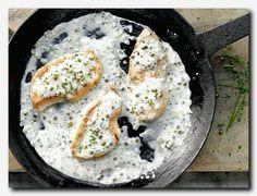 #kochen #kochenschnell eintopfe und suppen, maultaschenfullung, basilikum spaghetti rezept, ei kochen ohne dass es platzt, rezepte backofen fleisch, leichte fruhlingsrezepte, eintopf kartoffeln, eier fest kochen zeit, gemusesuppe mit wei?kohl, rezepte huhn mit gemuse, rezept fur schichtsalat, obstkuchen geburtstag, kochbuch lidl, leichte nudelsaucen, die besten rezepte com, fleischrezepte im backofen