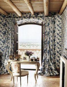 1000 Images About Window Dressing On Pinterest Valances