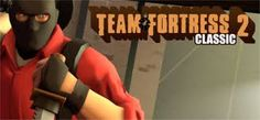 Image result for team fortress 2 classic
