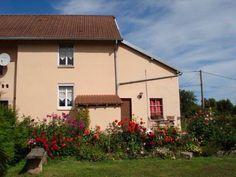 Cluse Et Adrisans - Gîte Holiday Rental in Cuse Et Adrisans, Haute-Saône, France http://www.frenchconnections.co.uk/en/accommodation/property/dou-d184g01?u_id=dou-u-D184G01#
