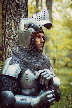 Ратоборские рыцарские турниры