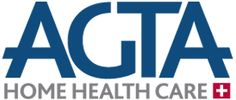AGTA is proud to be a Canadian leader in the Home Health Care Industry, providing support to families for over 15 years throughout Ontario. AGTA works with the top regional hospitals, lawyers, OT's, insurance companies, case managers, as well as government and municipal health care teams.  We have extensive experience supporting MVA files, including Non-Catastrophic Injury, Complex and Catastrophic Injury, Acquired Brain Injury, and Spinal Cord Injury. We are the only provider that can help…